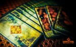 фото Карты Таро Археон The Archeon Tarot