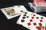 фото Карты Bicycle Rummy (OHIO)