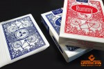 купить Карты Bicycle Rummy (OHIO)