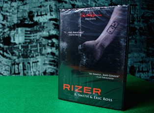 Фокус Rizer by Eric Ross купить
