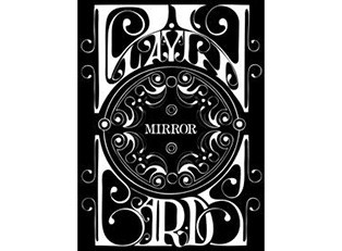 Колода Mirror Deck Luxury Edition купить