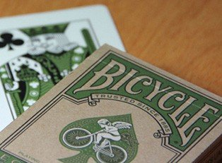 ����� Bicycle Eco ������