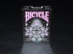 Bicycle Transducer Night Sakura купить